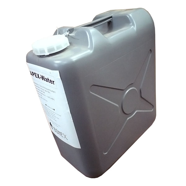 APEX-Water-Jerrycan